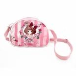 сумка Наша Игрушка Крошка-кокетка (635788) 21х15 см