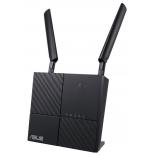 роутер Wi-Fi Asus 4G-AC53U 802.11ac