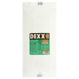 стержень клеевой Dexx 0683-11-300 (33 штуки)