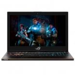 Ноутбук Asus ROG GU501GM-GZ043T