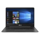 Ноутбук Asus Zenbook UX430UA-GV271R
