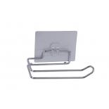 держатель для туалетной бумаги Rosenberg RWR-375001, 140x85x75 мм