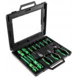набор инструментов Tesla Set 3 (13 штук)