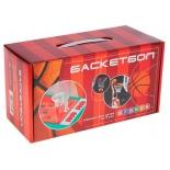 настольная игра Огонек Баскетбол (С-361) от 5 лет