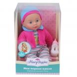 кукла Mary Poppins Полли Милый болтун (451260) 33см, звук