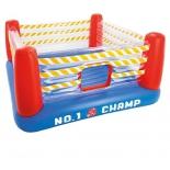 батут детский Игровой центр Intex JUMP-O-LENE 48250