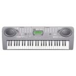 электропианино (синтезатор) Denn DEK546