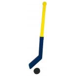 спортивный товар Набор для хоккея Совтехстром (У640)
