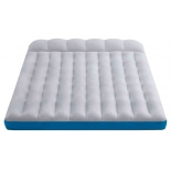 матрац надувной Intex Camping 127x193x24 см, ячеистый (67999)