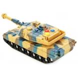 игрушки для мальчиков Танк Играем вместе B1576684-R