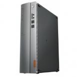 фирменный компьютер Lenovo IdeaCentre 310S-08ASR (90G90064RS) черный