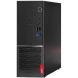 фирменный компьютер Lenovo V530s-07ICB (10TX001NRU) черный