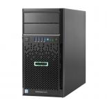 сервер HPE ProLiant ML30 Gen9 E3-1230v6 1P 8GB-U B140i 4LFF 460W RPS DVD Perf Server/TV (P03706-425)