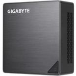 неттоп Gigabyte BRIX GB-EAPD-4200
