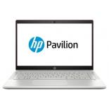 Ноутбук HP Pavilion 14-ce0000ur, купить за 34 195руб.