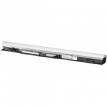Аккумулятор для ноутбука HP H6L28AA 4-cell Notebook