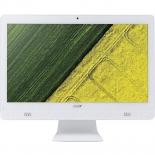 моноблок Acer Aspire C20-820