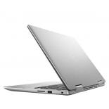 Ноутбук Dell Inspiron, купить за 44 870руб.
