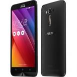 смартфон Asus Zenfone 2 Laser ZE500KL, черный