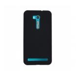 чехол для смартфона Asus для Asus ZenFone ZB452Kg, черный