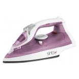 Утюг Sinbo SSI 2871, фиолетовый