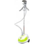 Пароочиститель-отпариватель Sinbo,SSI 2893 зеленый