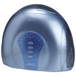 очиститель воздуха Polaris PPA 0401i, синий