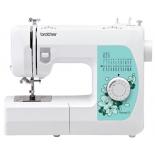 Швейная машина Brother Hanami 25, белая