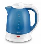 чайник электрический Sinbo SK-7355, белый