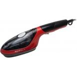 Пароочиститель-отпариватель Supra SBS-103, красный