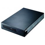 коммутатор (switch) ZyXEL ES1100-16P (неуправляемый)