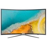 телевизор Samsung UE40K6500B, титан