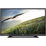 телевизор Grundig 32VLE4500BM, черный
