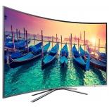 телевизор Samsung UE55KU6500