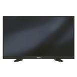 телевизор Grundig 28VLE4500BM, черный