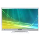 телевизор Grundig 28VLE4500WM, белый