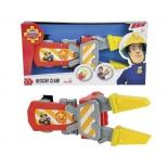 товар для детей Пожарный Сэм, Игрушка спасательные ножны