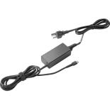 блок питания для ноутбука HP (1HE07AA) 45W USB-C G2