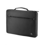 сумка для ноутбука HP Case Sleeve 13.3