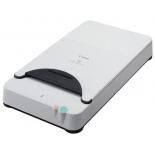 сканер Canon Flatbed Scaner Unit 101 А4 (планшетный)