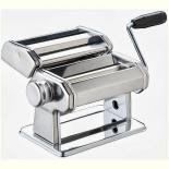 кухонный прибор Лапшерезка Bekker BK-5200