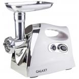 мясорубка электрическая Galaxy GL 2412 (с толкателем)