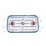 настольная игра Step puzzle Хоккей (новый сезон) 76195