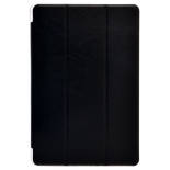 чехол для планшета ProShield slim case для Huawei M5 Lite 10'', чёрный