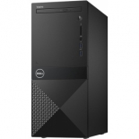 фирменный компьютер Dell Vostro 3670 (3670-2950), черный