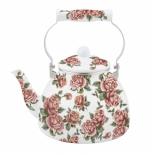 чайник для плиты Zeidan Z-4122
