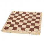 аксессуар для настольной игры Шахматная доска Орловская ладья турнирная