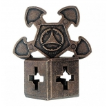 головоломка Cast Puzzle O'gear (О'Геар)