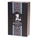 мафия Magellan Мафия Люкс MAG00061