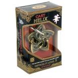головоломка Cast Puzzle Хеликс/ Cast Puzzle Helix, металл